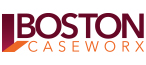 Boston Caseworx