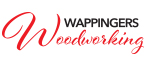 Wappingers Woodworking
