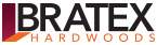 Bratex Hardwood