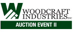 Woodcraft Industries Inc. II