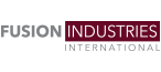 Fusion Industries International
