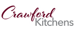 CRAWFORD KITCHENS